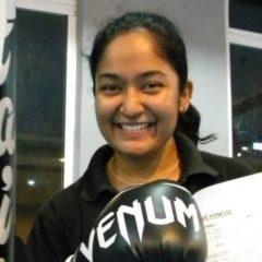 Venuka Priya